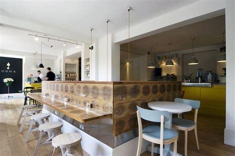small restaurant restaurant ideas