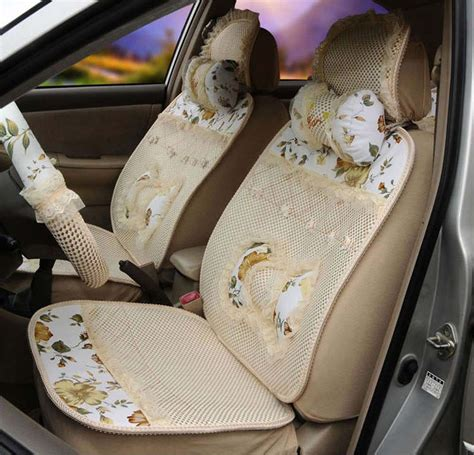car driver seat cover popular drivers seat cushion buy cheap drivers seat