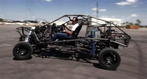 rallys motors carscoops local motors posts