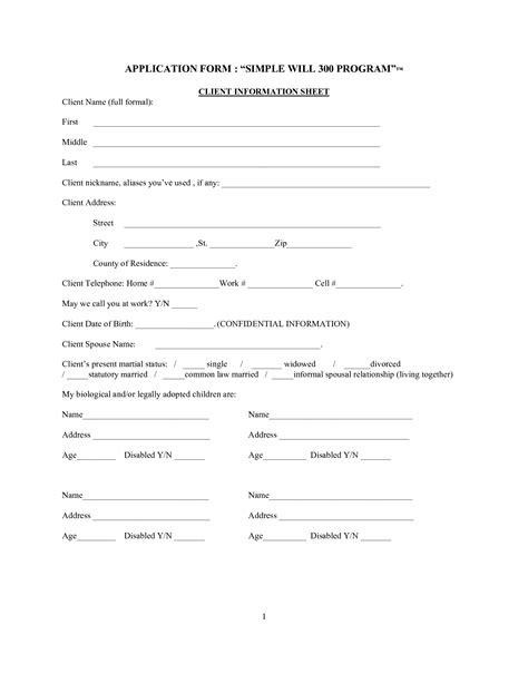 garage storage lease agreement ez landlord forms