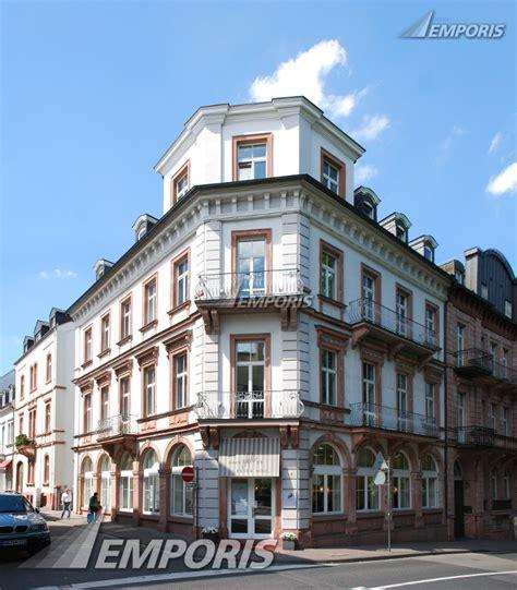 Kleine Vertikale Bad Homburg by Schwedenpfad 10 Bad Homburg 1158431 Emporis