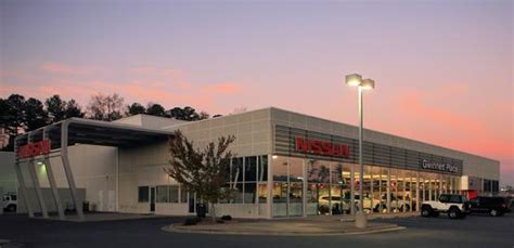 gwinnett place nissan parts gwinnett place nissan duluth ga 30096 car dealership