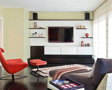 Lemari Televisi Olympic 35 desain rak tv minimalis modern terbaru dekor rumah