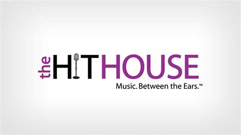 hit house music the hit house s sally house to be featured on sxsw music panel newscaststudio