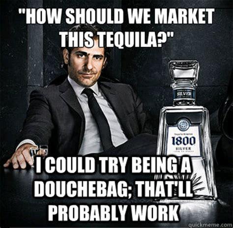 Tequila Meme - funny tequila meme funny tequila meme memes