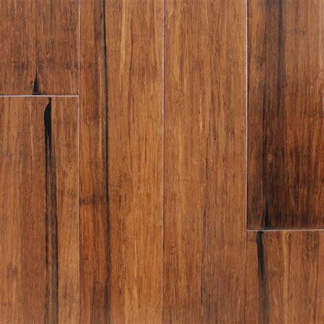 Genesis French Bleed   Genesis Bamboo Flooring