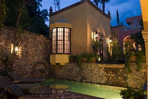 luxury real estate in san miguel de allende