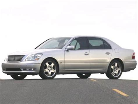 blue book value for used cars 2006 lexus rx hybrid navigation system 2006 lexus ls pricing ratings reviews kelley blue book