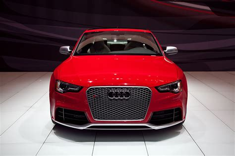Audi Rs5 Top Speed by 2012 Audi Rs5 Picture 447929 Car Review Top Speed