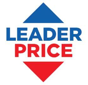 siege leader price leader price siege social telephone 59 images