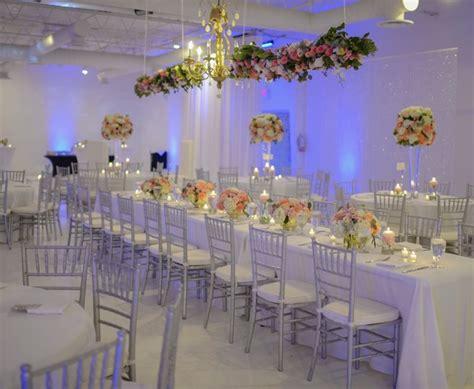 Nuvo Room Dallas by Nuvo Room Dallas Tx Wedding Venue