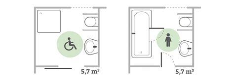 barrierefreies bad grundriss badezimmer grundriss beispiele brocoli co