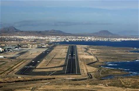 Location de Voiture Aéroport de Fuerteventura (Pas cher) Location Véhicule Aéroport de Fuerteventura