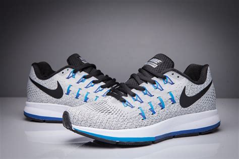 Gamis Big Size Blue sneakers nike big size shoes air zoom pegasus 33
