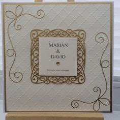 Wedding Anniversary Ideas New York by Personalised Silver Wedding Anniversary Card Sc153 163 4 75