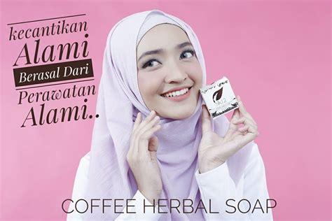 Sabun Bulus Sr12 sr12 herbal skincare