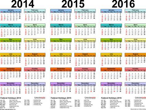 2018 2019 mdcps calendar 2018 calendar template
