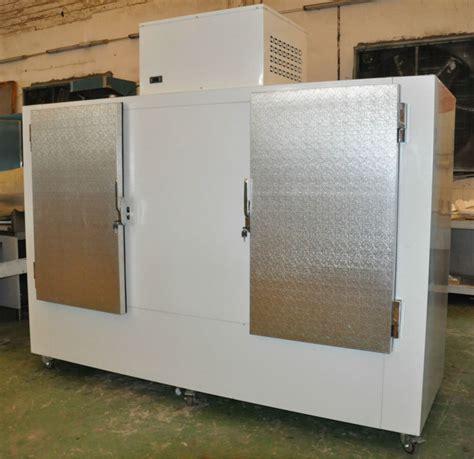 Fan Hp Mini 2134 solar power freezer merchandisers dc 1000 for outdoor