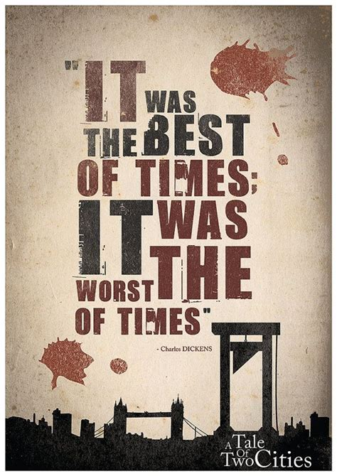 theme quotes a tale of two cities 17 best images about charles dickens on pinterest great