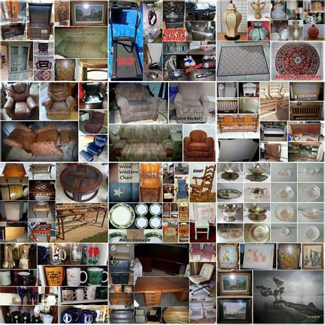 Garage Sales Ok by Of All Moving Sales Garage Estate Sale