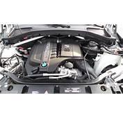 2012 BMW X3  Pictures CarGurus
