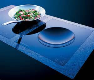 Induction Cooktop Miele Cooktops Gas Electric Induction Hobs Or A Combination