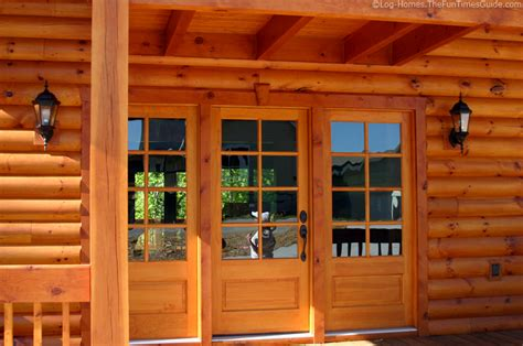 exterior doors should you buy paint grade or stain grade