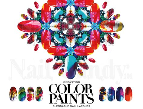 opi color paints 2015 collection nail 101