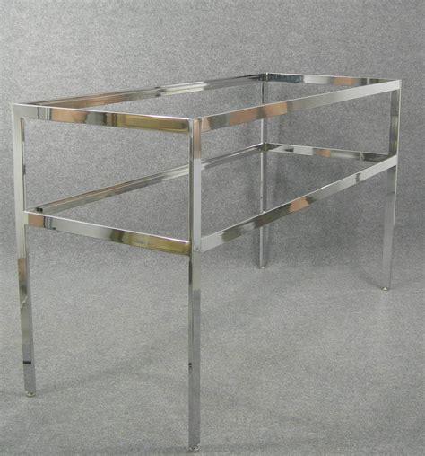 acquistare mobili usati negozi arredamento servizi arredo design negozi