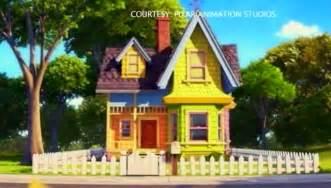 ups home builders bring up house to in utah ksl
