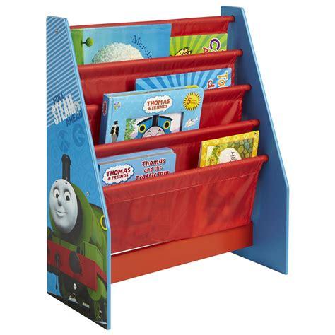 sling bookshelf diy cheap with sling bookshelf diy