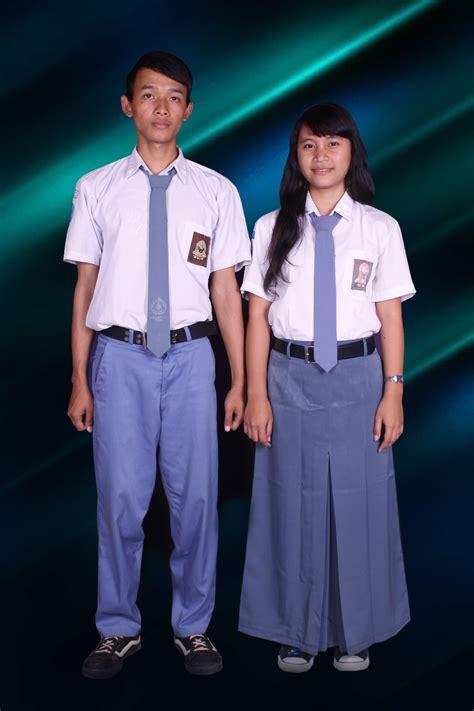 Seragam Sd Putih No 11 By Winda adeciawi 171 smk yktb bogor