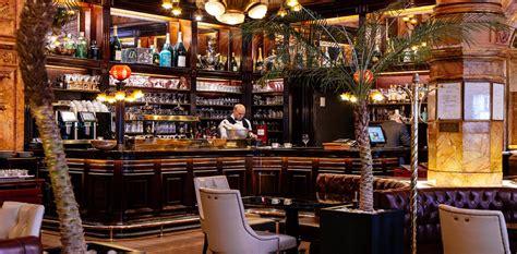 brasserie met tuin brussel luxury hotel brussels city centre hotel metropole