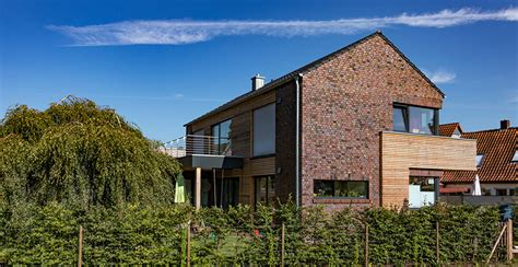 winnecke architekten architekt in oldenburg willkommen