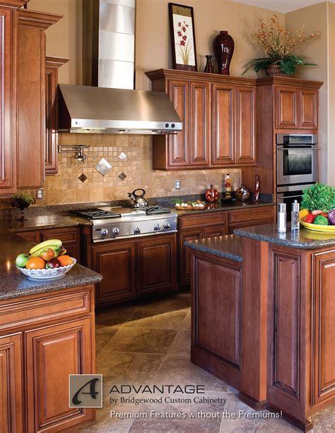 phoenix kitchen cabinets bridgewood kitchen cabinets and designs in phoenix