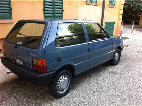 fiat uno used cars sold fiat uno 45 s used cars for sale autouncle