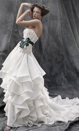 Atelier Aimee Wedding Dresses For Sale by Atelier Aimee Wedding Dresses For Sale Preowned Wedding