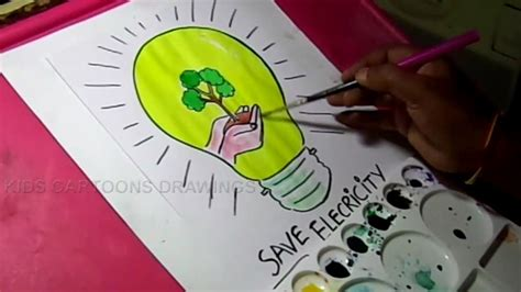 doodle how to make energy save energy images for www pixshark images