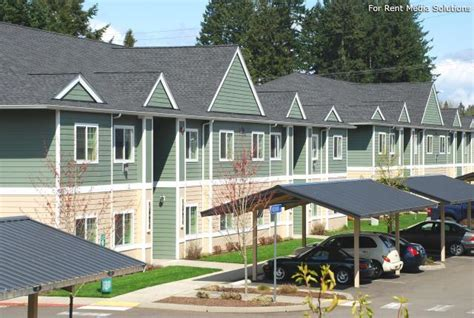 One Bedroom Apartments Olympia Wa by 3625 Yelm Highway Se Olympia Wa Walk Score