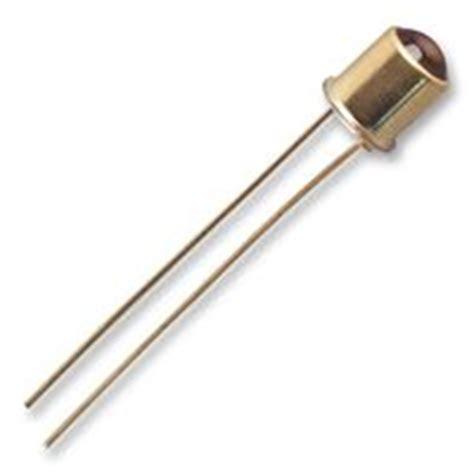 vcsel laser diode opv302 optek technology laser diode vcsel 850 nm 3 pins to 46 1 5 mw class 3b newark