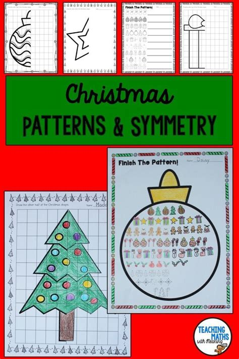 look for a pattern in math 51216 best math for second grade images on pinterest