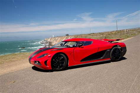 Koenigsegg Agera Need For Speed Need For Speed Car Koenigsegg Agera R