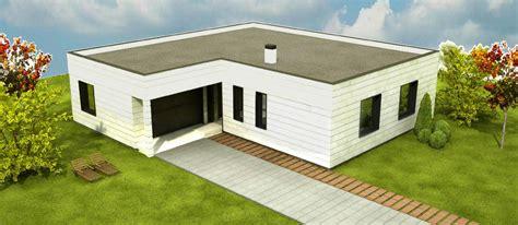 casas modulares precio cubriahome precio casas modulares alicante precio casas