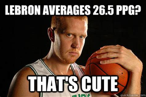 Scalabrine Meme - lakers need a coach i got this brian scalabrine quickmeme