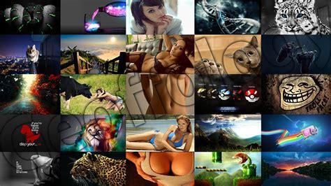 cool wallpaper pack download 25 free amazing 1080p desktop wallpaper download pack