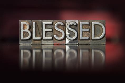 blessed images we are blessed 16th baptist church