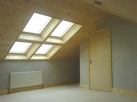 Exterior Ceiling Design Picturesque Wooden Ceiling Designs With 4 Square Skylights