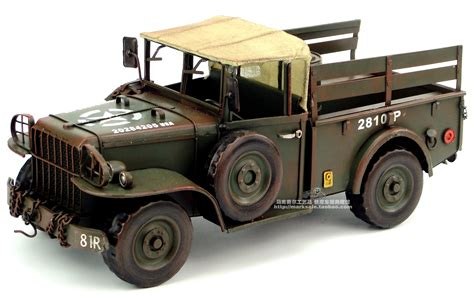 jeep military popular model army jeep buy cheap model army jeep lots