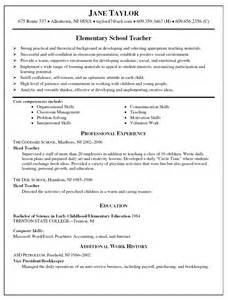 Copies Of Resumes by Exles Of Resumes Resume Copy Manager Sle Intended For 87 Breathtaking Copies Domainlives