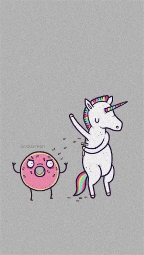 girly unicorn wallpaper 17 images about wallpapers on pinterest iphone